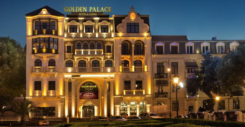 Сайт казино golden pelace рулетка турцию отзывы