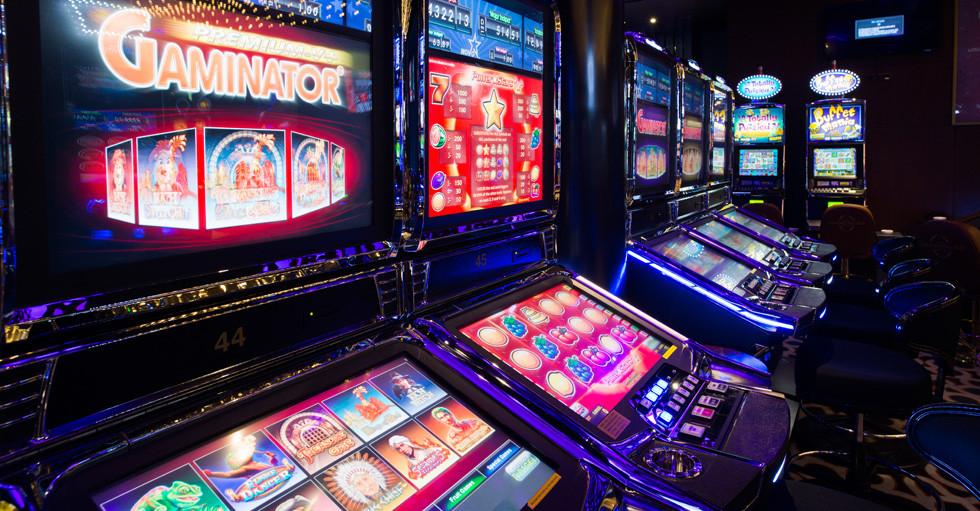 рейтинги онлайн казино по выплатам и отзывам