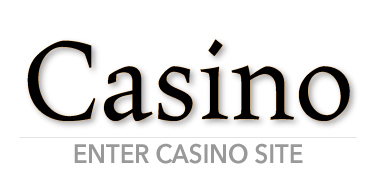 Enter casino site