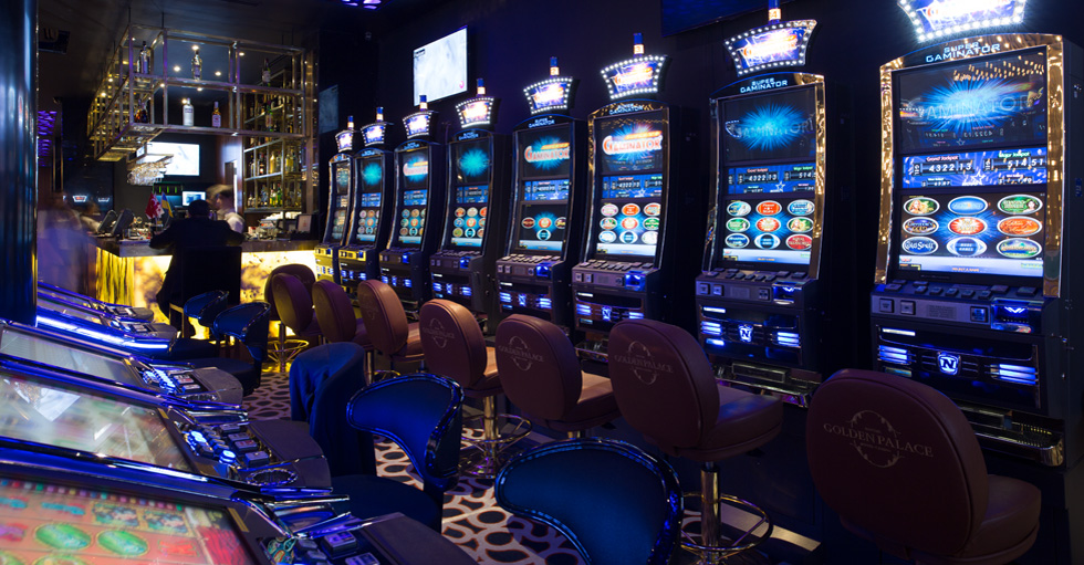 Best gambling cities